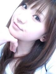 新生かな子 公式ブログ/〜♪ 画像1