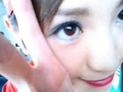 新生かな子 公式ブログ/いよいよ・・・☆ 画像1