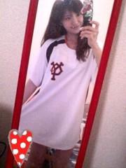 新生かな子 公式ブログ/プレゼント☆ 画像1