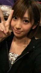 新生かな子 公式ブログ/(ρ_-)... 画像2