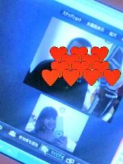 新生かな子 公式ブログ/Skype 画像1