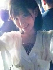 新生かな子 公式ブログ/渋谷WOMB 画像2