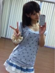新生かな子 公式ブログ/おどったどー! 画像2