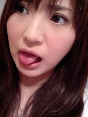 新生かな子 公式ブログ/う... 画像1