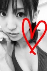 新生かな子 公式ブログ/撮影会☆ 画像2