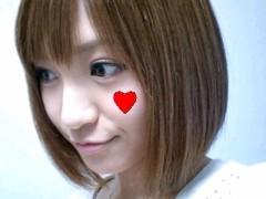 新生かな子 公式ブログ/ヘーキかな!? 画像1