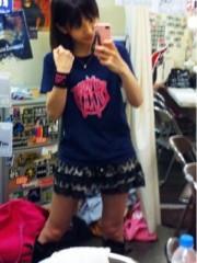 新生かな子 公式ブログ/明日はー! 画像1