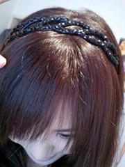 新生かな子 公式ブログ/女の子 画像2