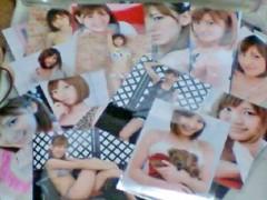 新生かな子 公式ブログ/撮影会♪ 画像1