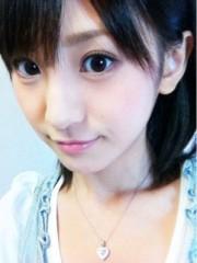 新生かな子 公式ブログ/ぐんぐん! 画像2