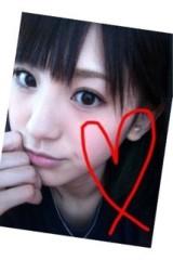 新生かな子 公式ブログ/にゅん( ´ ω ` ) 画像1