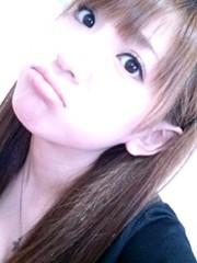 新生かな子 公式ブログ/I'm 画像1