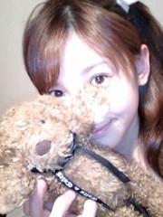 新生かな子 公式ブログ/ただいま!! 画像1