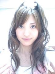 新生かな子 公式ブログ/早起き!! 画像3
