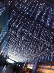 新生かな子 公式ブログ/博多駅� 画像1