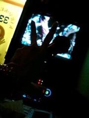 新生かな子 公式ブログ/カラオケ〜♪ 画像2