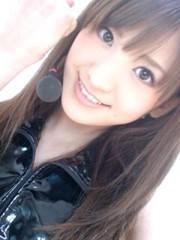 新生かな子 公式ブログ/ライブ〜☆+゜ 画像1