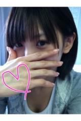 新生かな子 公式ブログ/おはーん( ´ ▽ ` )ノ 画像1