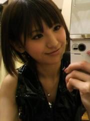 新生かな子 公式ブログ/☆ヽ(´▽`)/☆ 画像1