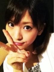 新生かな子 公式ブログ/高円寺HIGH 画像1