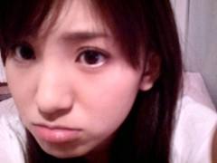 新生かな子 公式ブログ/ぁ、また(゜∀。) 画像2