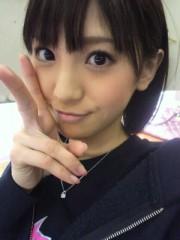 新生かな子 公式ブログ/2月最終日!? 早いッ(>_<) 画像3