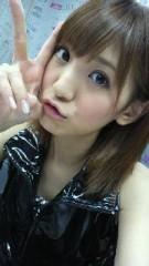 新生かな子 公式ブログ/2ぶぅ〜! 画像1