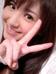 新生かな子 公式ブログ/復活☆ 画像1