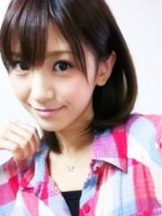 新生かな子 公式ブログ/主婦かっ! 画像3