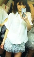新生かな子 公式ブログ/X'mas☆+° 画像2