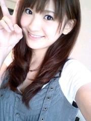 新生かな子 公式ブログ/変化なし(・∀・)!? 画像1