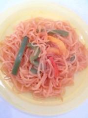 新生かな子 公式ブログ/ダイエット食 画像2