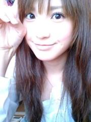 新生かな子 公式ブログ/ファイト☆ 画像1