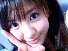 新生かな子 公式ブログ/お返事� 画像2