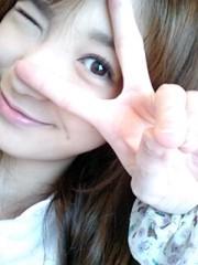 新生かな子 公式ブログ/LOVE♪ 画像2