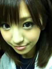 新生かな子 公式ブログ/元気っ子! 画像2