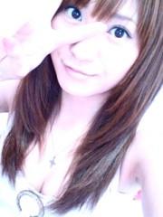 新生かな子 公式ブログ/お返事3 画像1