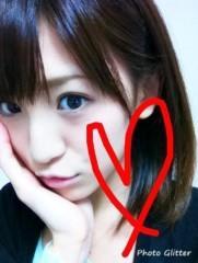 新生かな子 公式ブログ/ラスト! 画像1