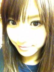 新生かな子 公式ブログ/ピカーン☆ 画像1