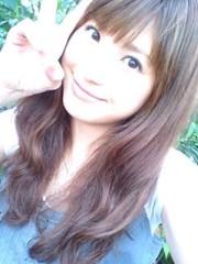 新生かな子 公式ブログ/写メ☆ 画像1