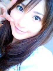 新生かな子 公式ブログ/最終日 画像1