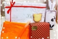 新生かな子 公式ブログ/高円寺HIGH 画像2