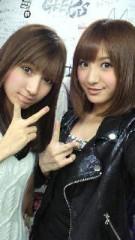 新生かな子 公式ブログ/明日はバンド☆ 画像1