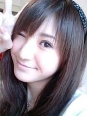 新生かな子 公式ブログ/女の子 画像1