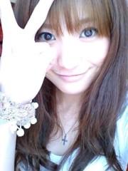 新生かな子 公式ブログ/Good morning! 画像2