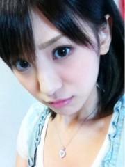 新生かな子 公式ブログ/キティちゃん 画像1