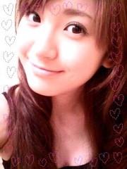 新生かな子 公式ブログ/稽古最終日 画像1