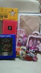 新生かな子 公式ブログ/Merry Christmas☆+ ゜ 画像2