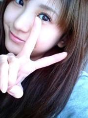 新生かな子 公式ブログ/金曜日 画像1