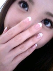 新生かな子 公式ブログ/美容Day 画像1